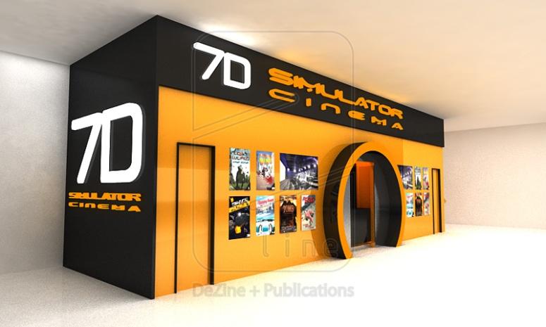 7D-CTSRS-020005