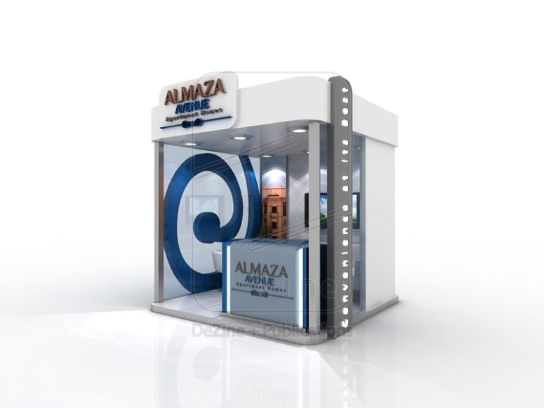 ALMZ-010002