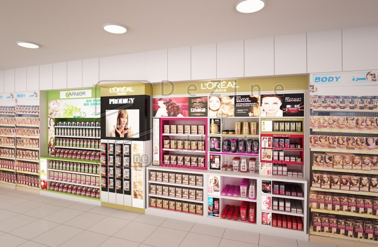 Loreal-Project01-050001